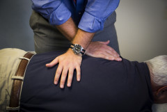 Chiropractic Care In Jacksonville Beach, FL